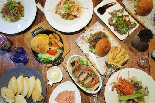 Eat Enjoy意享美式廚房