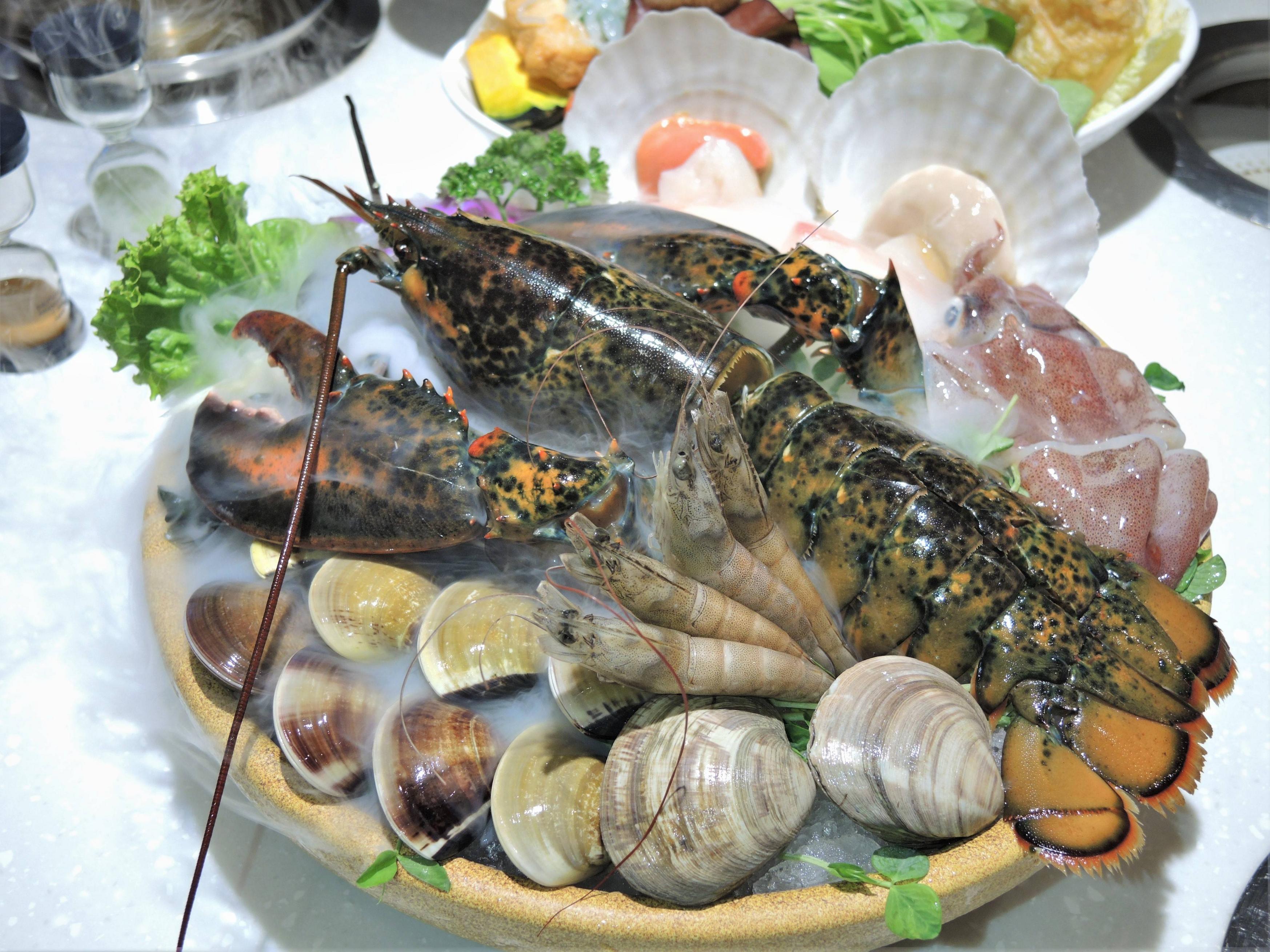 天鍋宴3.0